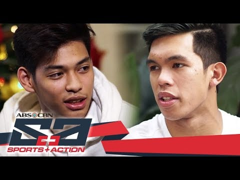 The Score: Year Ender Special | Part 1