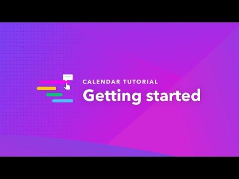 production-calendar-tutorial:-what-are-gantt-charts?-[gantt-chart-software]
