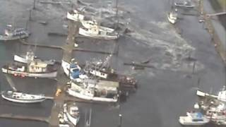 видео Курильские острова: в ожидании прорыва