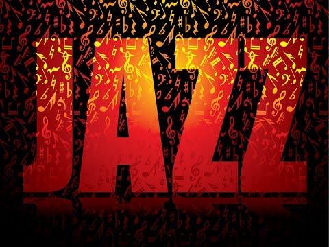 Jazz music listen JAZZ BestRadio.FM