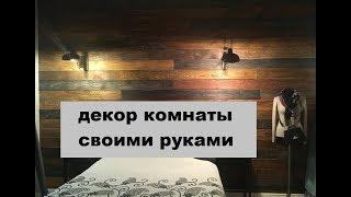 видео Доставка бетона у метро Новокузнецкая. Купить бетон в Новокузнецкая — ЗАО