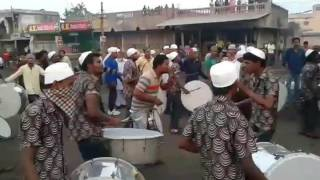 Tambe Dhumal Grup Gondiya