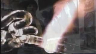 """Berkeley Rustic Birdhouses: """"encuentra En La Bahia"""" Univision Show, Dec 2006"""