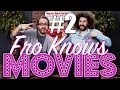 "#002: ""X-Men Days Of Future Past"", ""Best Man Down"" Movie Reviews, Edge Of Tomorrow Preview and More"
