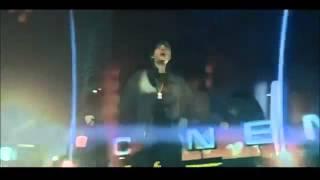 Justin Bieber ft Qoyun   Baby -  Maraglidi baxin