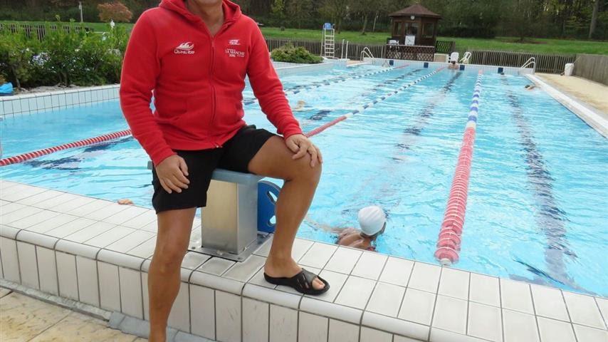 ma u00eetre-nageur sauveteur  u00e0 gafsa tunisie - bonnes-adresses tn
