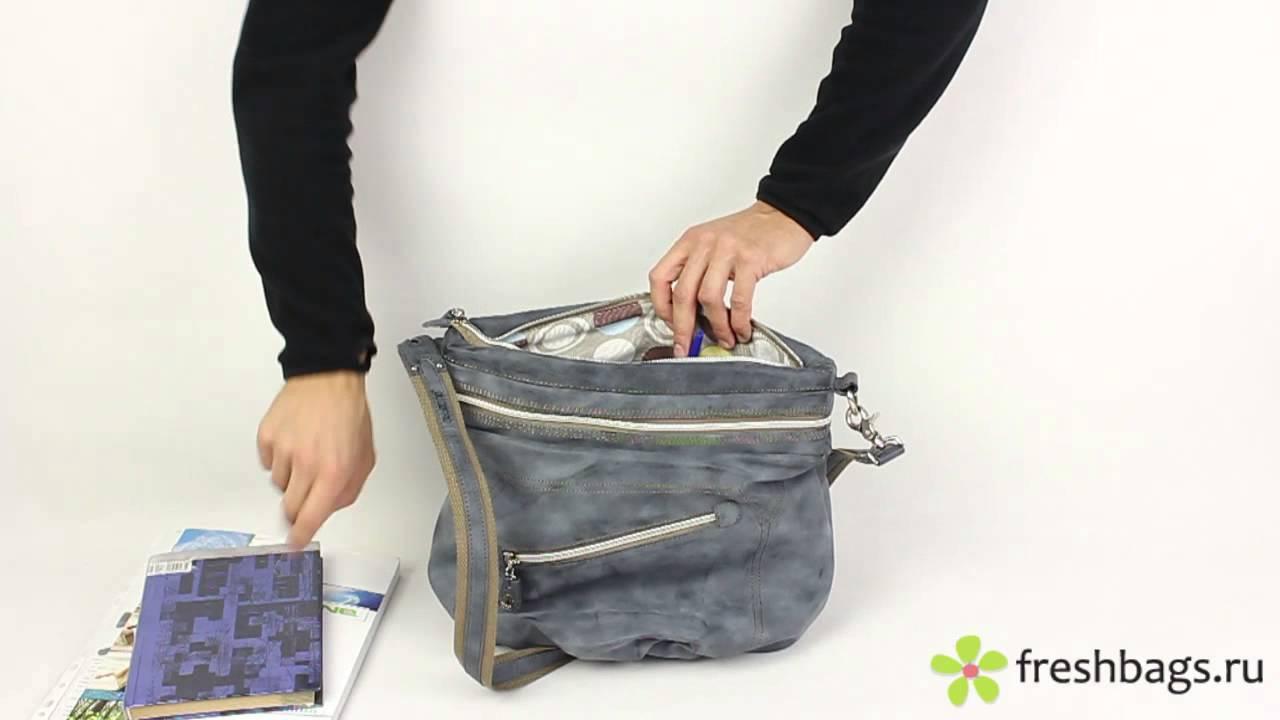 Dispacci маленькая женская сумка из экокожи с выделкой под рептилию. 2 786 р. / 3 980 р. -30%. Женская сумка через плечо с принтом chatte. Эксклюзивно.