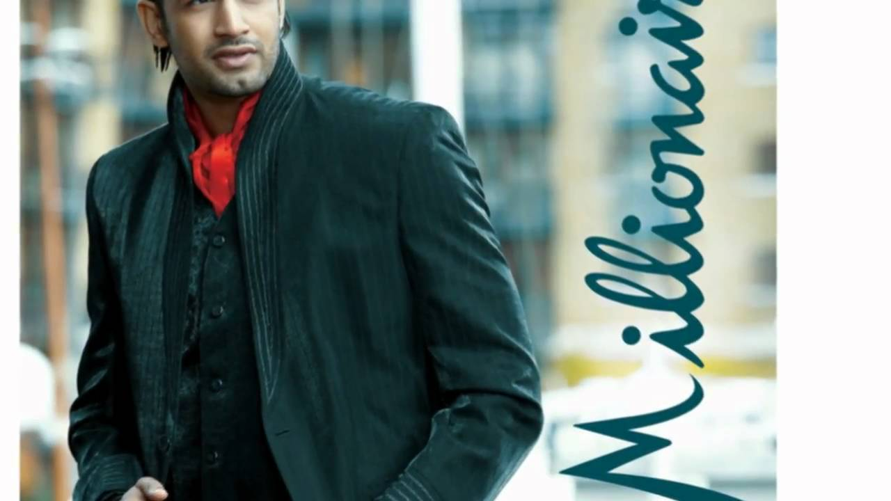 Wedding Suits for mens - YouTube
