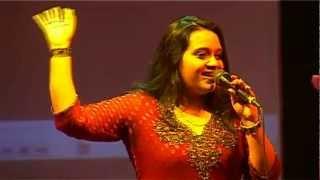 Video Bada natkhat hai re download MP3, 3GP, MP4, WEBM, AVI, FLV Juni 2018