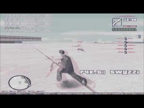 ]FS[V3NUM vs F4K.t]Swyzzi