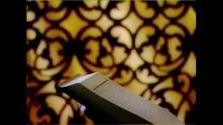 Documentary on Hadhrat Khalifatul Masih V (atba)