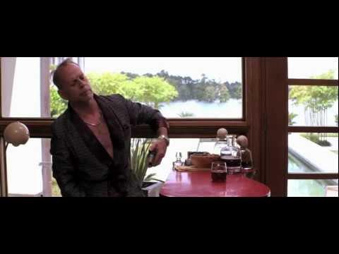 Catch .44 | trailer #1 US (2011) Bruce Willis  Malin Akerman