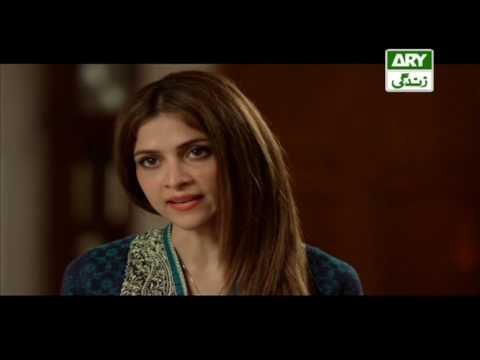 Aap Kay Liye - Episode 11 - ARY Zindagi Drama
