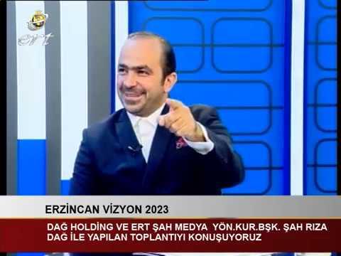 18 EKİM 2016 ERT ŞAH TV HABERLER