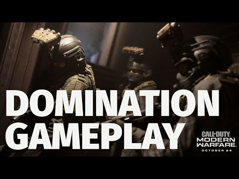 Get Your Call of Duty: Modern Warfare Fix with Our Explosive Gameplay Videos
