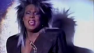 """Sylvester: """"Someone Like You"""" (1986)"""