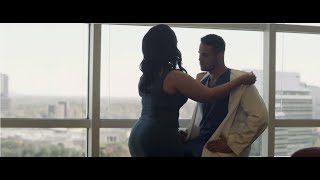 New Released Beauty And The Beholder 2018 HD Trailer   Upcoming Comedy Drama Movie