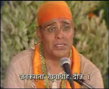 Ashwinkumar Pathak