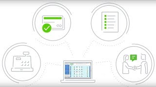 QuickBooks Desktop Point of Sale Overview