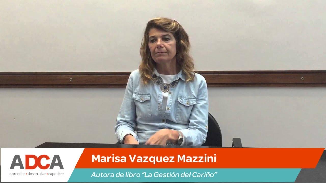 Marisa Vazquez Nude Photos 48