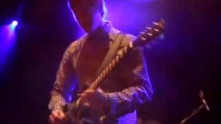 Julian Plenti - Madrid Song