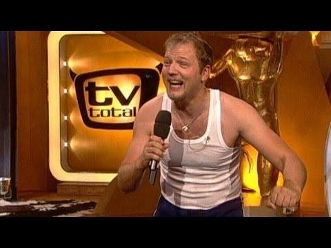 Mario Barth - TV total