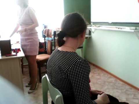 ДЗЮДО. 1 класс. СПЕЦИАЛЬНО-ПОДГОТОВИТЕЛЬНЫЕ ИГРЫ.04.10.2013г. MG 0871