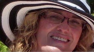 No motive in Texas nurse stabbing