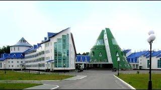 «Югорская долина» закроется до лета: легендарный гостиничный комплекс ждёт масштабный ремонт
