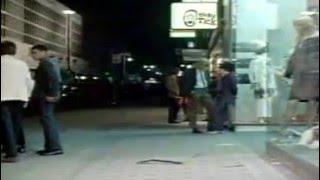 Yardbirds -  Blow Up (1966)