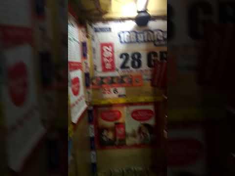 Richarge he gecharge Neha telecom centre daulatpura Ghaziabad