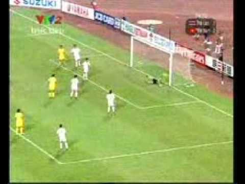 viet nam-thailan 2-1