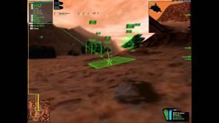 Battlezone 1(PC Game) Citadels(01)