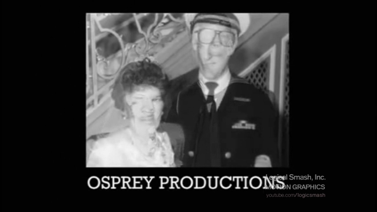 Georgia Osprey Productions/Sony Pictures Television (2009)