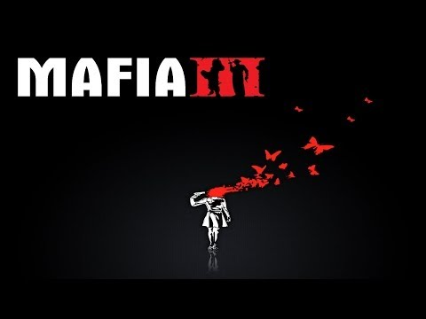 Top 5 Gangster/Mafia Video Games