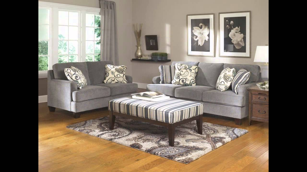 Ashley Furniture Tucson Youtube