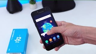 SUDAH MURAH ! Rasa Samsung Galaxy Note 20, 3,8jt Samsung galaxy note 8.