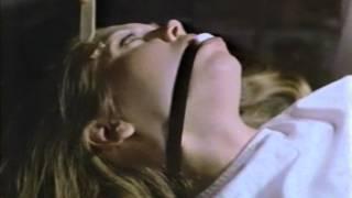 Lies - Ann Dusenberry Electro