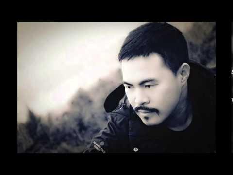 Thư pháp Hoa Nghiêm - Chương trình ĐÓ LÀ NGƯỜI SÀI GÒN phần 2 trên sóng VOH-95,6Mhz ( 30/7/2014 )