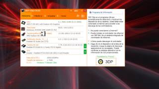 Solucion Tarjeta de Video Vga Standar! Cualquier Sistema Operativo