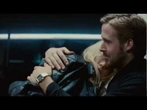 Ryan Gosling - A Real Human Being and a Real Hero (fan video)