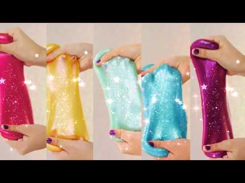 Poopsie Slime Surprise - Smyths Toys