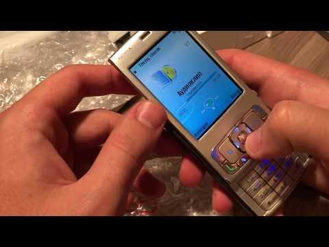 Купил два Nokia за 600 рублей