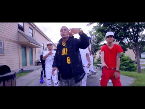 CANA MUSIC/PAPELETA ENT/RICH CONECTION/YOUNG JORDAN IN BANDO PROVIDENCE CYPHER*