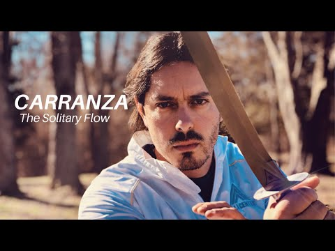 carranza-|-the-solitary-flow-of-filipino-martial-arts