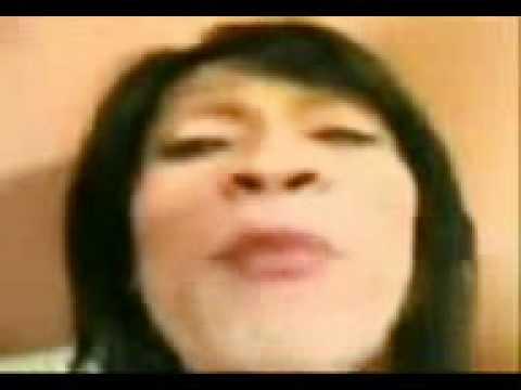 Video Mesum Ariel dan Velove Kaligis 3gp   4shared com   berbagi pakai file   unduh file film