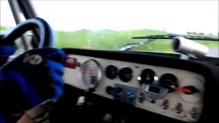 Rallye Guru Team. LACA ( Belső) (1/4) Thumbnail