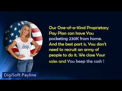 Image result for DigiSoft Payline 1-2 up infinity payplan images