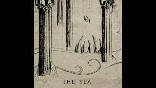 'The Sea' || Hybrid Classical/Progressive/Alternative Metal 「Only Music」