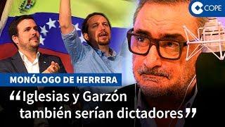 Herrera-sobre-quot-los-mercenarios-del-chavismo-quot-en-España